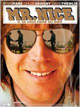 Mr. Nice FRENCH DVDRIP 2011