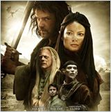 Knights of Bloodsteel FRENCH DVDRIP 2010