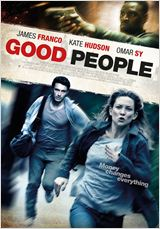 Good People FRENCH DVDRIP x264 2014