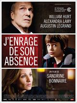J'enrage de son absence FRENCH DVDRIP 2012