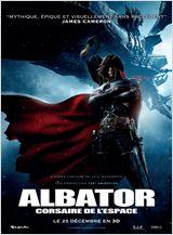 Albator, Corsaire de l'Espace FRENCH BluRay 1080p 2013