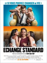 Echange standard FRENCH DVDRIP 1CD 2011