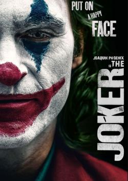 Joker FRENCH BluRay 1080p 2019