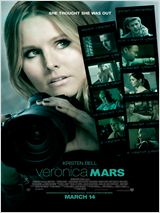 Veronica Mars FRENCH BluRay 1080p 2014