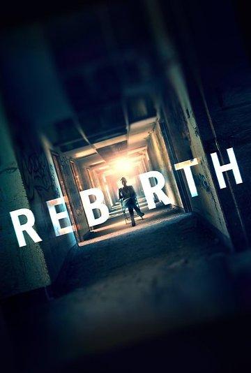 Rebirth FRENCH WEBRIP 2016