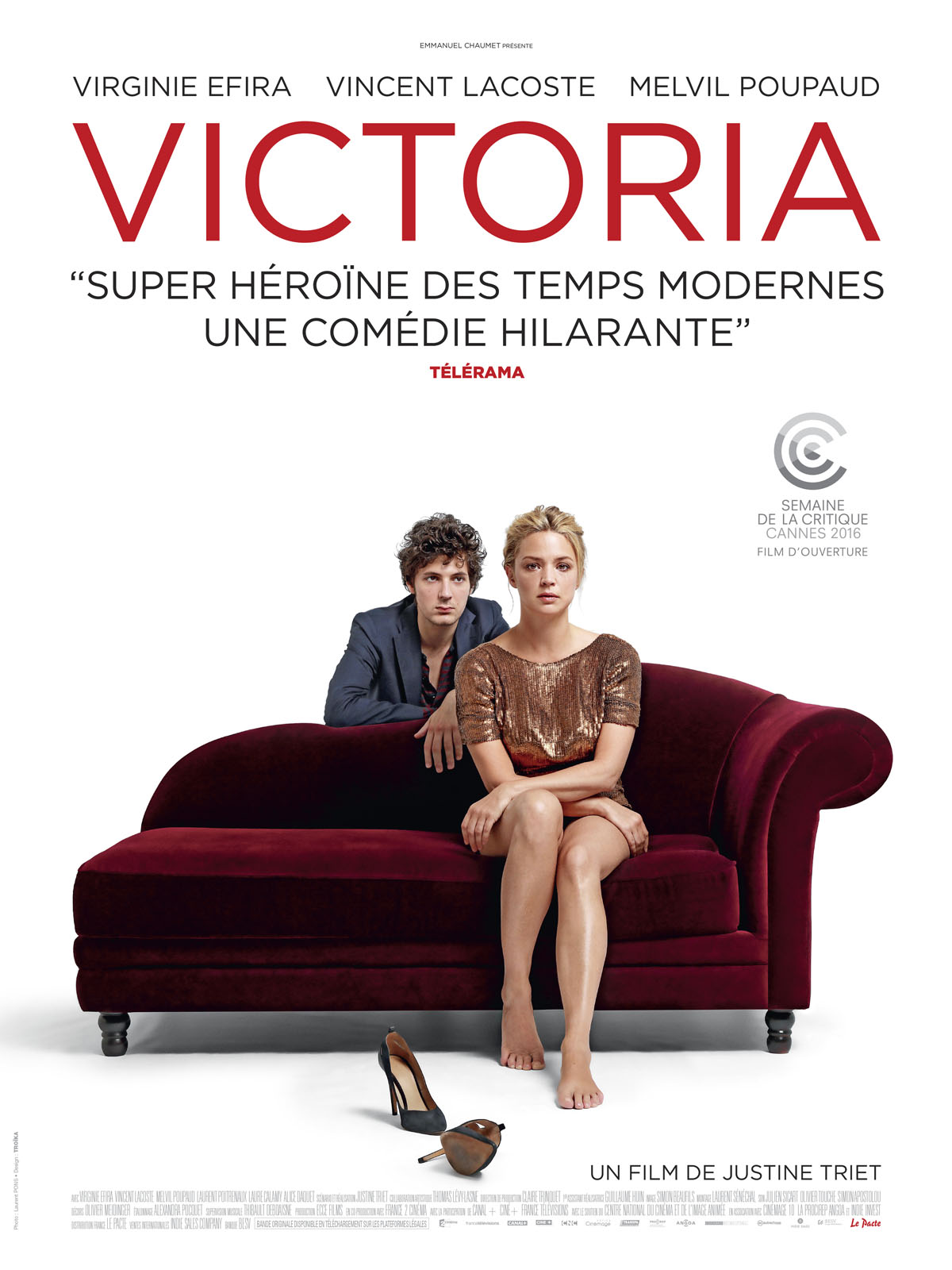 Victoria FRENCH BluRay 720p 2017