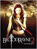 BloodRayne 2 DVDRIP FRENCH 2009