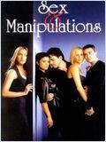 Sex & manipulations FRENCH DVDRIP 2002