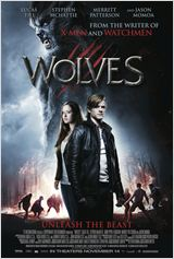 Wolves FRENCH DVDRIP 2015