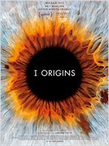I Origins FRENCH WEBRIP 2014