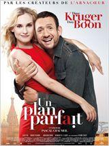 Un Plan Parfait FRENCH DVDRIP 2012