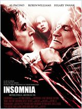Insomnia FRENCH DVDRIP 2002