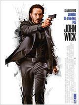 John Wick VOSTFR DVDRIP 2014