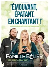 La Famille Bélier FRENCH BluRay 720p 2014