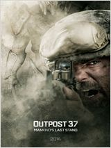 Outpost 37 FRENCH DVDRIP x264 2015