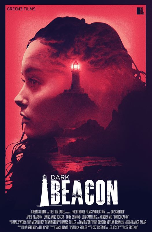 Dark Beacon VOSTFR HDlight 720p 2018