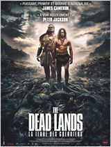 The Dead Lands FRENCH DVDRIP x264 2015