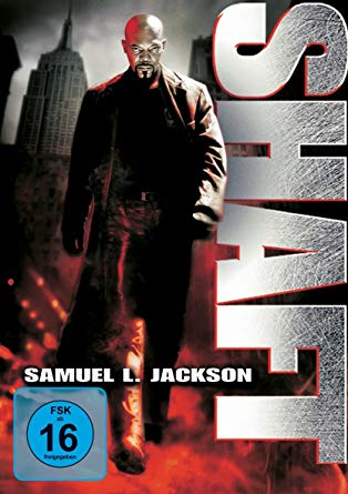 Shaft FRENCH DVDRIP 2000