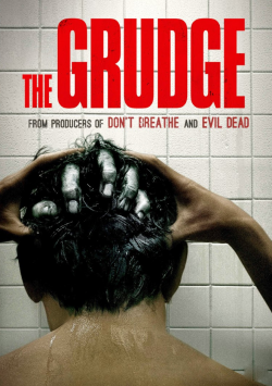 The Grudge FRENCH DVDRIP 2020