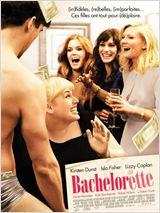 Bachelorette FRENCH DVDRIP AC3 2012