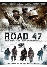 Road 47 (A Estrada 47) FRENCH DVDRIP x264 2015