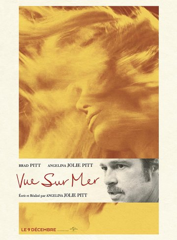 Vue sur mer FRENCH BluRay 1080p 2015