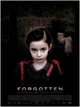 Forgotten (Du hast es versprochen) FRENCH DVDRIP 2013