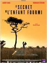Le Secret de l'enfant fourmi FRENCH DVDRIP 2012