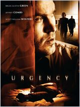 Urgency FRENCH DVDRIP 2011