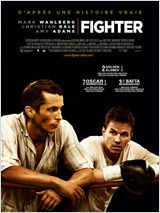 The Fighter FRENCH DVDRIP 2011