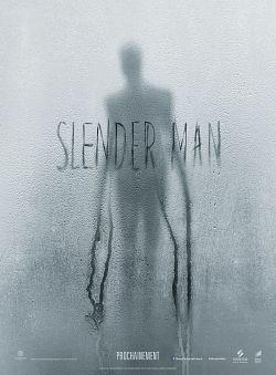 Slender Man FRENCH DVDRIP 2018