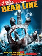 Dead Line FRENCH DVDRIP 2012