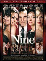 Nine FRENCH DVDRIP 2010