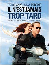Il n'est jamais trop tard (Larry Crowne) FRENCH DVDRIP AC3 2011