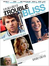 The Trouble With Bliss FRENCH DVDRIP 2014