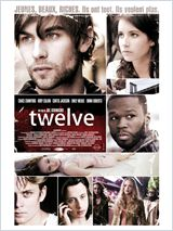 Twelve FRENCH DVDRIP 2010