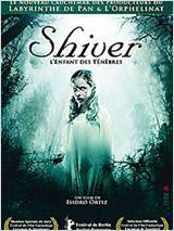 Shiver, l'enfant des ténèbres FRENCH DVDRIP 2013