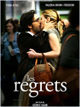 Les Regrets DVDRIP FRENCH 2009