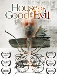 House Of Good And Evil FRENCH BluRay 1080p 2014