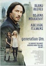 Generation Um FRENCH DVDRIP 2013
