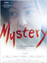 Mystery FRENCH DVDRIP 2013