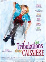 Les Tribulations d'une caissière FRENCH DVDRIP 1CD 2011