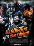 Des serpents dans l'avion Dvdrip french 2006