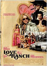 Love Ranch FRENCH DVDRIP 2011