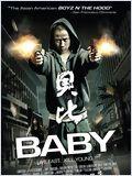 Baby TRUEFRENCH DVDRIP 2009