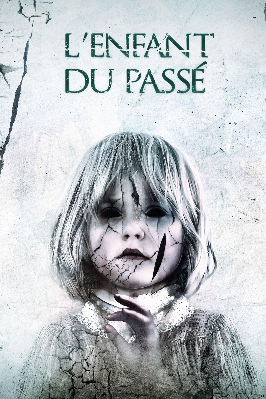 L'enfant Du Passé TRUEFRENCH WEBRIP 720p 2019