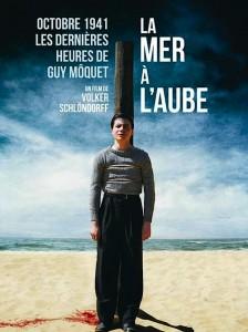 La Mer à l'aube FRENCH DVDRIP 2012