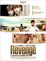 Revenge FRENCH DVDRIP 2011