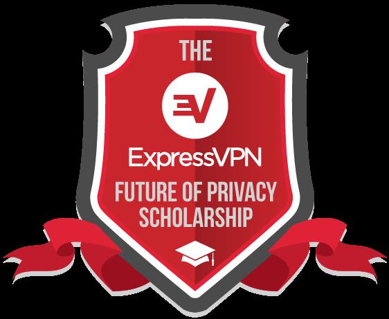 Express Vpn 6.6.2.4493 + Activation Clé jusqu'au 03 Feb 2019 (Windows)