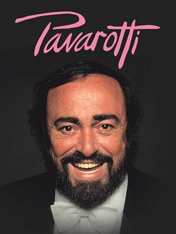 Pavarotti FRENCH DVDRIP 2019